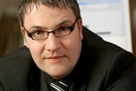 Stephan Koß