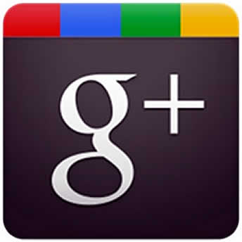 google-plus-logo-button